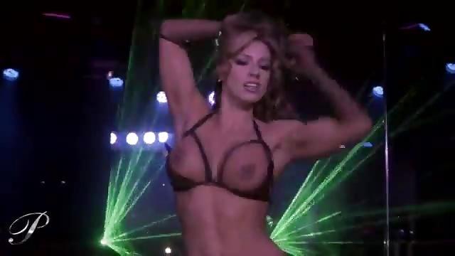 Esperanza Gomez Dicke Titten Pornofilme