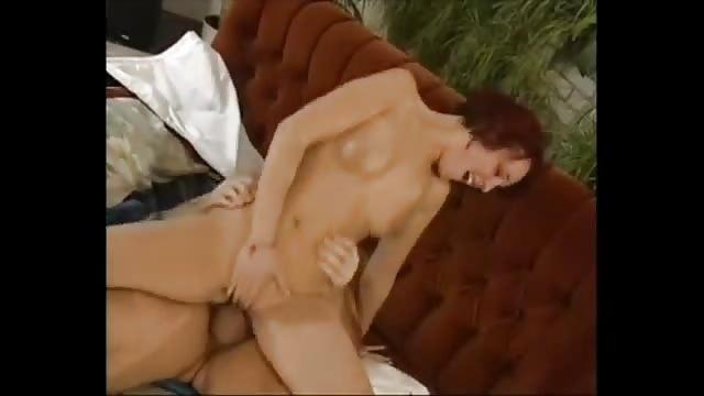 Mit Untertitel Gay Gay Pornofilme über Mit Untertitel
