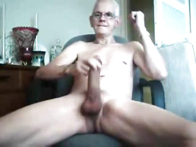 Im alter wichsen Masturbieren: Wie